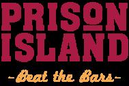 Prison Island Västerås